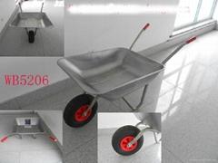手推車WB5009