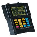 2011年度特別機型:2300/2400型全數字超聲波探傷儀