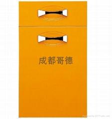 烤漆門板櫥櫃