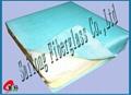 保温玻璃纤维布