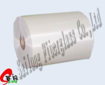 隔熱防火布(汽車,沙發坐墊面料) 1
