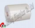 fire-retardant cloth(fire-extinguishing mat) 2