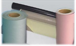 Silicon Rubber Fiberglass Coating&Composite Rubberized Fabric 1