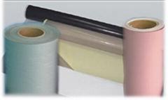 Silicon Rubber Fiberglass Coating&Composite Rubberized Fabric