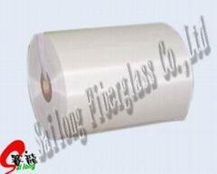fire-retardant soft film  (Hot Product - 1*)