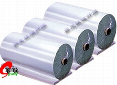 電子級玻璃纖維布,2116布