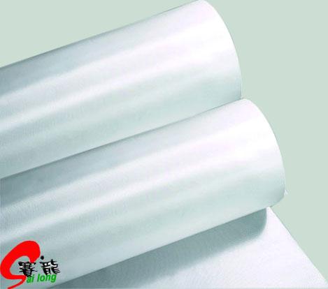 超薄玻璃纖維布 1