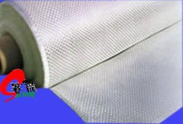 高性能玻璃纖維布 1