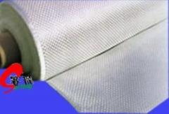 高性能玻璃纖維布