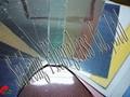 碳纖維板 1