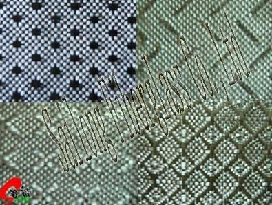 彩色玻璃纤维板 1