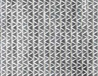多轴向玻璃纤维布 2