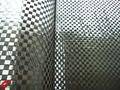 12k超薄碳纤维布