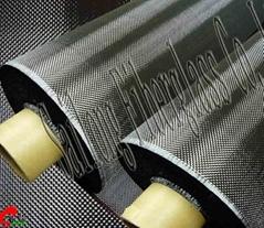 3k carbon fiber fabrics
