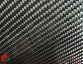 6k碳纤维布 1