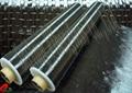 單向補強碳纖維布