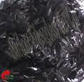 短切碳纤维丝