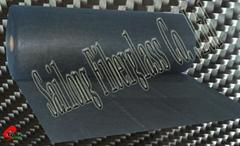 Carbon fiber surfacing Mat