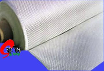 高強玻璃纖維布 1