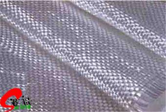 特種行業專用玻璃纖維布 1