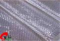 Special  fibreglass cloth