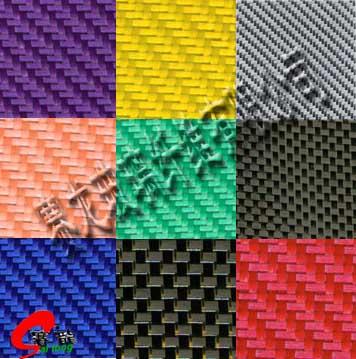 電鍍玻璃纖維布 1