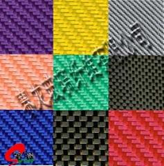 電鍍玻璃纖維布