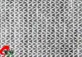 玻璃纤维单向布