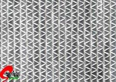 玻璃纖維單向布