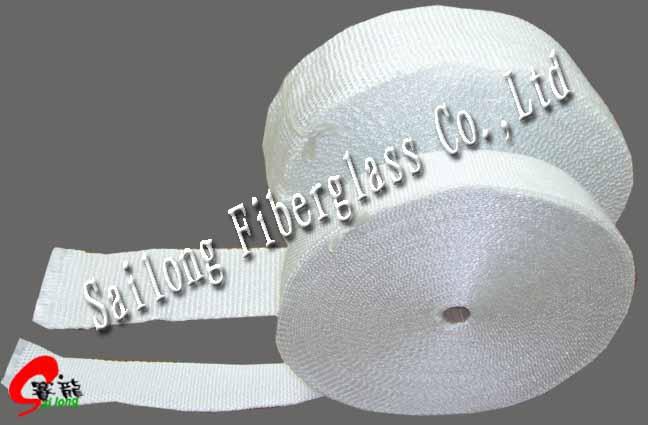 Fiberglass Tape 1