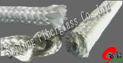 Fiberglass Rope 1