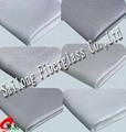 防火布,玻璃纖維防火布