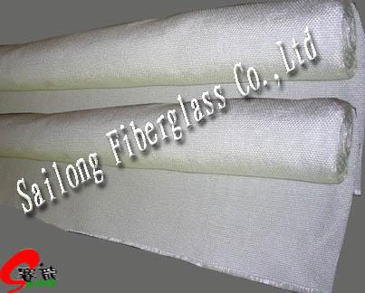 Texturized Fiberglass Fabric 1