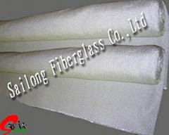 玻璃纖維膨體布