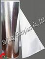 玻璃纤维铝箔布