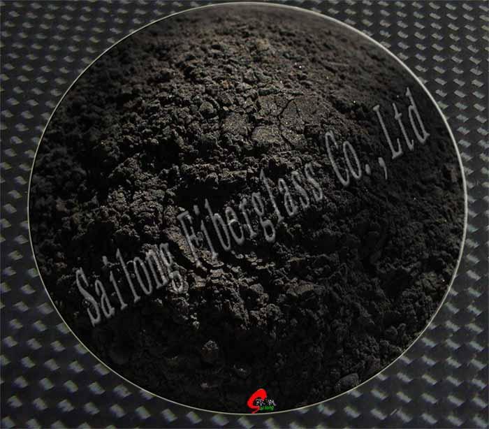 碳纤维粉 1