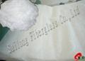 玻璃纖維鬆散棉