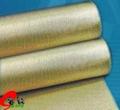 玻璃纤维防火布(耐温布)