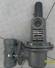 美国费希尔调压阀627-496