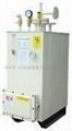 中邦品牌50KG电加热水式气化器 1