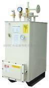 中邦品牌50KG电加热水式气化器