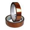 Polyimide Acrylic tape
