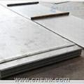 供应镜面不锈钢板材