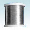 供应不锈钢钢丝绳