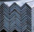 供应不锈钢扁钢