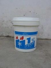 防凍液10kg