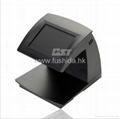 BST ir money detector,infrared detector 1