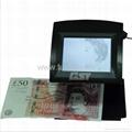 BST ir money detector,infrared detector 3