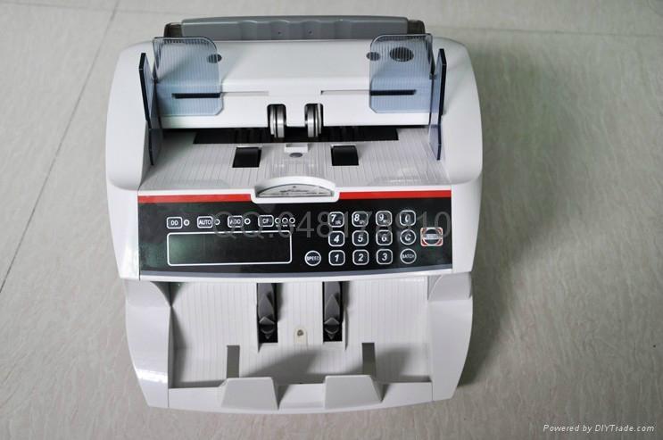 money counter banknote counter bill counter 1
