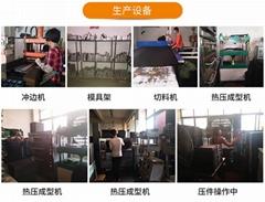 深圳市楊氏龍港包裝制品有限公司